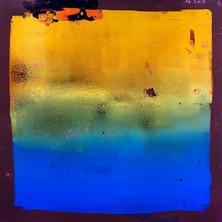 آلبوم A Turn of Breath [Extended Edition] اثر Ian William Craig