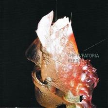 دانلود آلبوم موسیقی Golevka