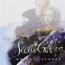 آلبوم White Stones اثر Secret Garden