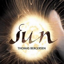 آلبوم Sun اثر Thomas Bergersen