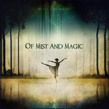 دانلود آلبوم موسیقی Of Mist and Magic