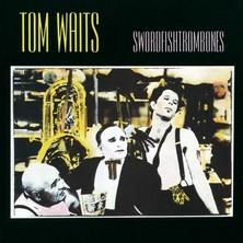 آلبوم Swordfishtrombone اثر Tom Waits