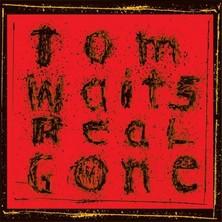 دانلود آلبوم موسیقی Tom-Waits-Real-Gone