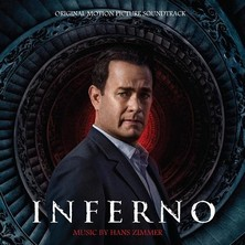 آلبوم Inferno اثر Hans Zimmer
