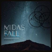 دانلود آلبوم موسیقی Evaporate