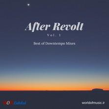 دانلود آلبوم موسیقی wom-after-revolt-downtempo-mix-vol-1