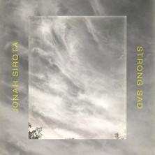 آلبوم Strong Sad اثر Jonah Sirota