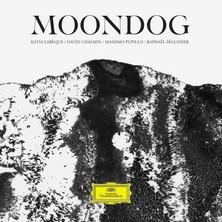 دانلود آلبوم موسیقی Moondog