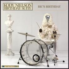 آلبوم Birthday Suite اثر Kody Nielson