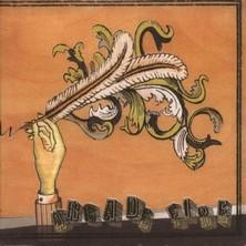آلبوم Funeral اثر Arcade Fire