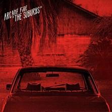 آلبوم The Suburbs [Deluxe Edition] اثر Arcade Fire