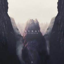 آلبوم Daybreak [EP] اثر Aurai