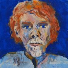 آلبوم Art and Life اثر Ed Askew