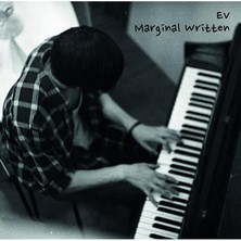 آلبوم Marginal Written اثر Eleventh Vibration