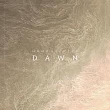 دانلود آلبوم موسیقی Dawn