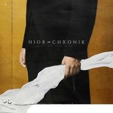 دانلود آلبوم موسیقی Hior-Chronik-Out-of-the-Dust