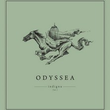 آلبوم Odyssea اثر Indignu
