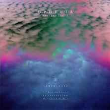 دانلود آلبوم موسیقی Ophelia