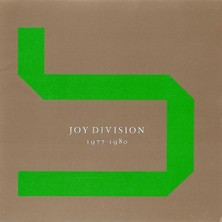 دانلود آلبوم موسیقی Joy-Division-Substance