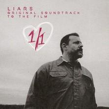 دانلود آلبوم موسیقی 1-1 [OST]