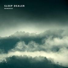 آلبوم Memories اثر Sleep Dealer