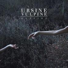 دانلود آلبوم موسیقی Respire