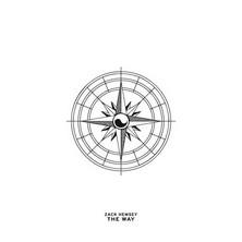 دانلود آلبوم موسیقی Zack-Hemsey-The-Way