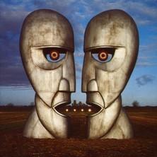 آلبوم The Division Bell اثر Pink Floyd