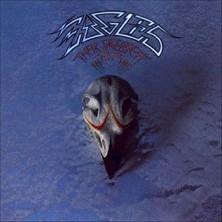 دانلود آلبوم موسیقی eagles-their-greatest-hits-1971-1975