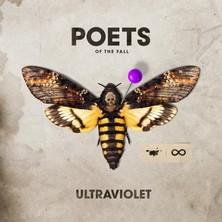 آلبوم Ultraviolet اثر Poets of the Fall