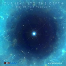 آلبوم Journey Into the Depth - Best of Post-Rock 2017, Vol. 1 اثر Various Artists