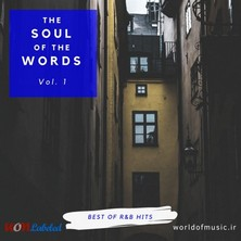 آلبوم The Soul of the Words - R&B Hits, Vol. 1 اثر Various Artists