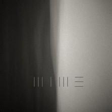 آلبوم Lighthouse اثر Mime