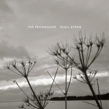 آلبوم The Promenade اثر Niall Byrne