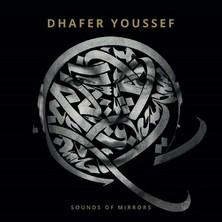 دانلود آلبوم موسیقی Sounds of Mirrors