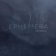 آلبوم Ephemera اثر Maciek Dobrowolski