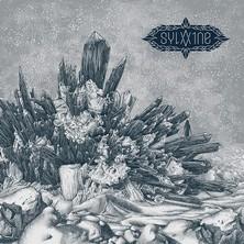 دانلود آلبوم موسیقی sylvaine-atoms-aligned-coming-undone