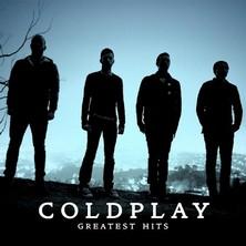 دانلود آلبوم موسیقی coldplay-greatest-hits
