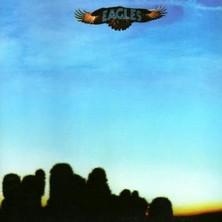 دانلود آلبوم موسیقی eagles-eagles