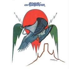 دانلود آلبوم موسیقی eagles-on-the-border