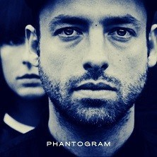 آلبوم Phantogram Discography اثر Phantogram