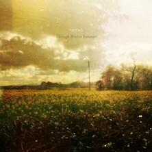 آلبوم Through Broken Summer اثر Epic45