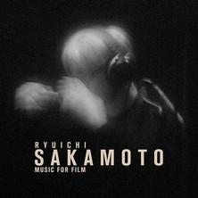 آلبوم Music For Film اثر Ryuichi Sakamoto