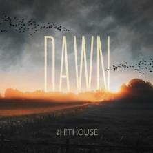 دانلود آلبوم موسیقی the-hit-house-dawn