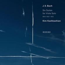 دانلود آلبوم موسیقی kim-kashkashian-j-s-bach-six-suites-for-viola-solo