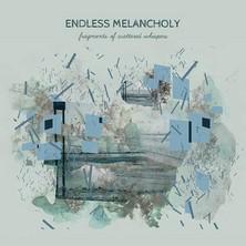 آلبوم Fragments of Scattered Whispers اثر Endless Melancholy