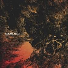 آلبوم The Further Still اثر Coastlands