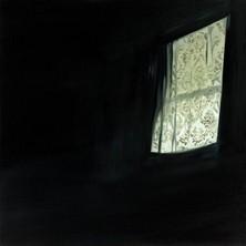 آلبوم Entanglement اثر Jessica Moss