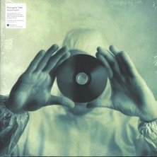 آلبوم Stupid Dream اثر Porcupine Tree