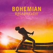 دانلود آلبوم موسیقی Bohemian Rhapsody